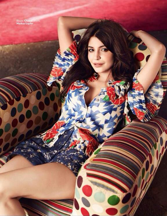anushka-sharma-photoshoot-for-vogue-magazine-january-2015- (6)