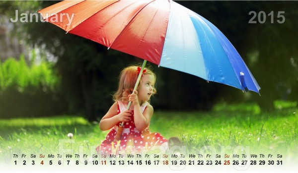 babies-calendar-2015- (1)