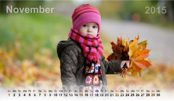 babies-calendar-2015- (11)