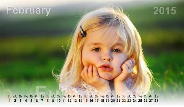 babies-calendar-2015- (2)