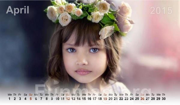babies-calendar-2015- (4)