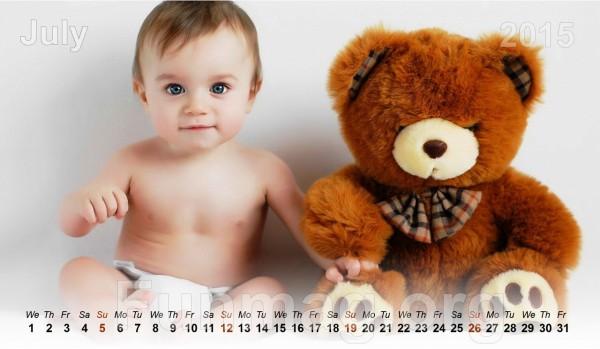 babies-calendar-2015- (7)
