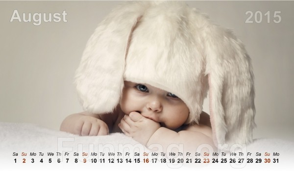 babies-calendar-2015- (8)