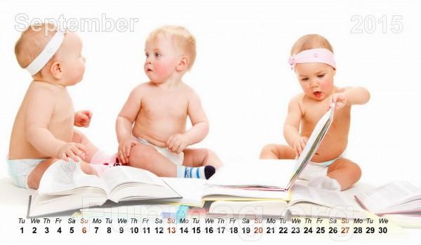 babies-calendar-2015- (9)
