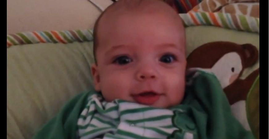 best-baby-videos-2014-