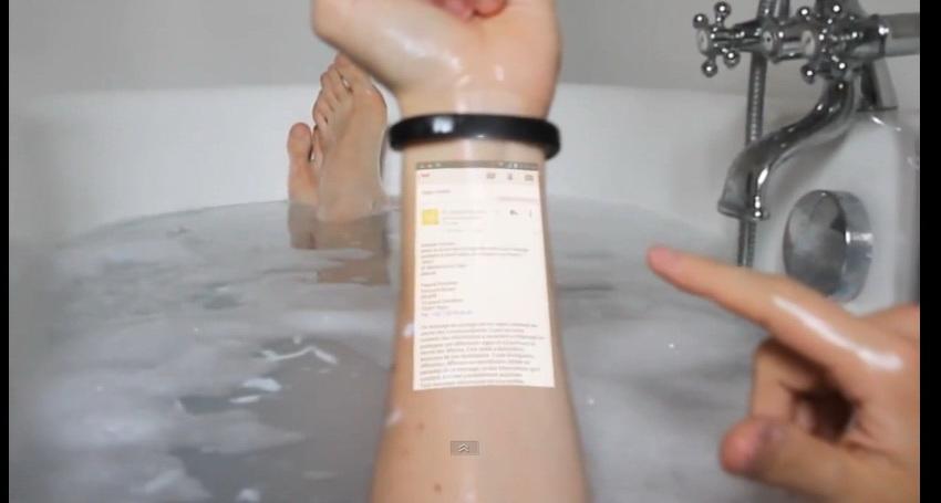 cicret-bracelet-