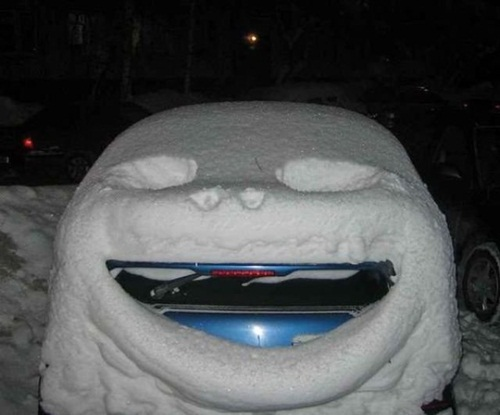 fun-with-snow- (25)