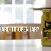 Easy Hacks For Hard-To-Open Things