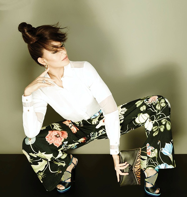 jacqueline-fernandez-photoshoot-for-l-officiel-january-2015- (3)