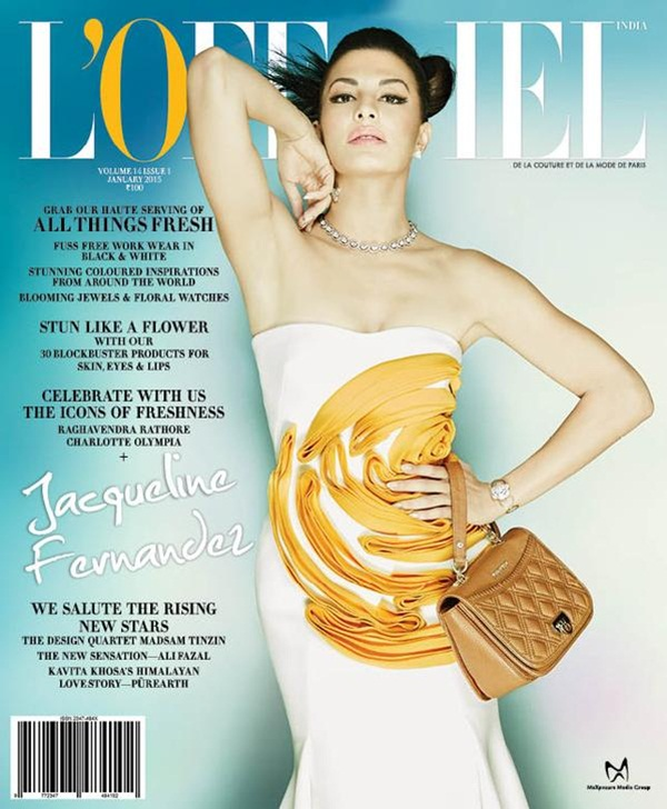 jacqueline-fernandez-photoshoot-for-l-officiel-january-2015- (4)