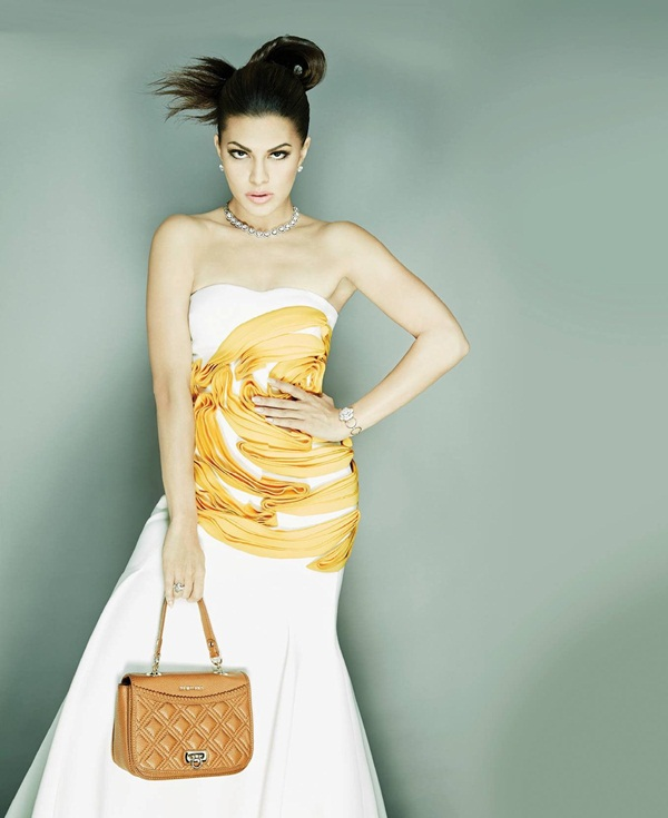 jacqueline-fernandez-photoshoot-for-l-officiel-january-2015- (5)