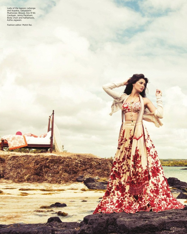 nargis-fakhri-photoshoot-for-harper-bazaar-brides-january-2015- (2)