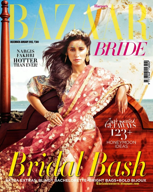 nargis-fakhri-photoshoot-for-harper-bazaar-brides-january-2015- (4)