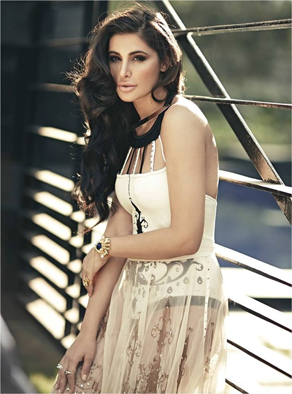 nargis-fakhri-photoshoot-for-noblesse-january-2015- (2)