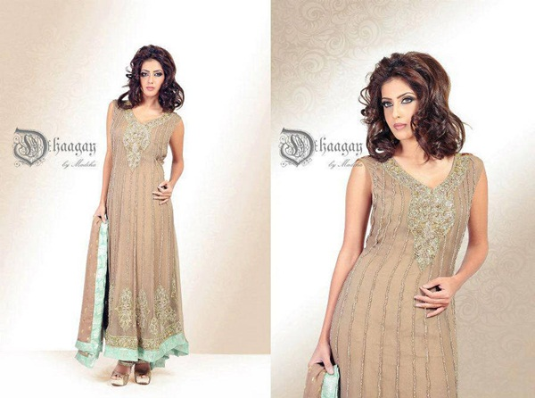 party-wear-dresses-by-dhaagay- (10)