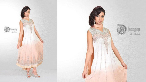 party-wear-dresses-by-dhaagay- (11)