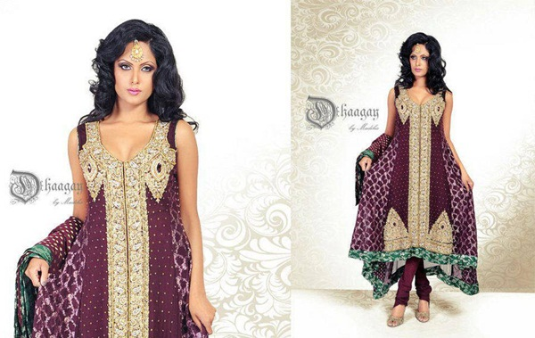 party-wear-dresses-by-dhaagay- (14)