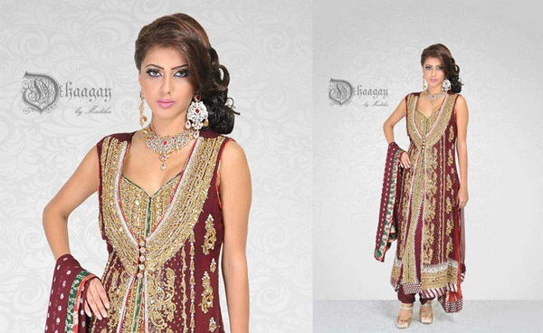 party-wear-dresses-by-dhaagay- (20)
