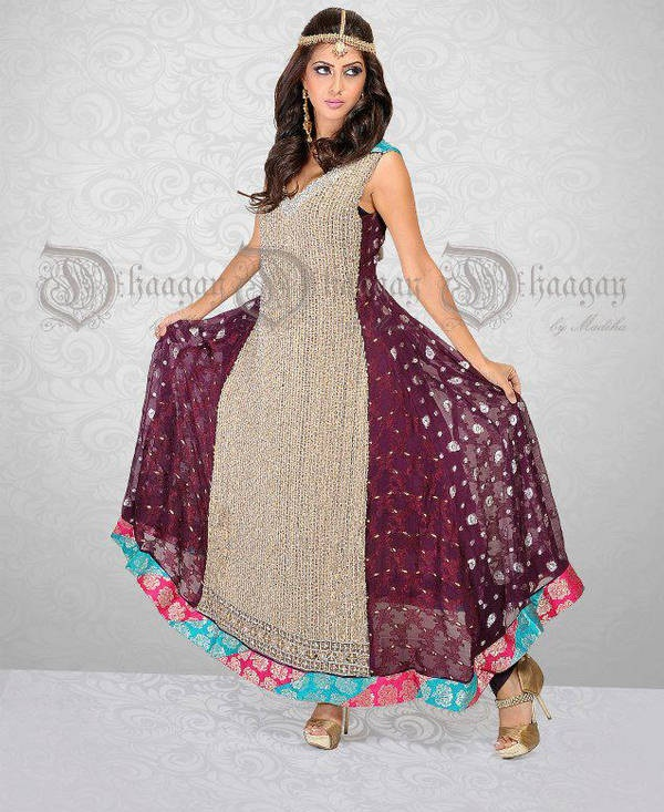 party-wear-dresses-by-dhaagay- (5)