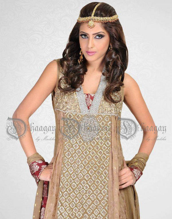 party-wear-dresses-by-dhaagay- (6)