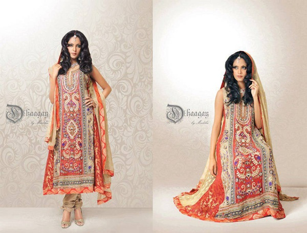 party-wear-dresses-by-dhaagay- (8)