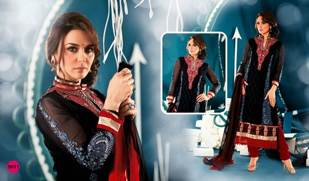 preity-zinta-party-wear-dresses- (14)