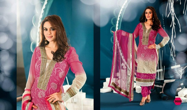 preity-zinta-party-wear-dresses- (2)