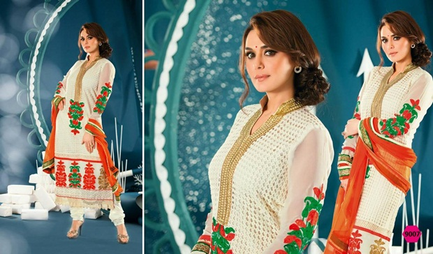 preity-zinta-party-wear-dresses- (3)