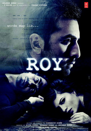 roy-ringtones-