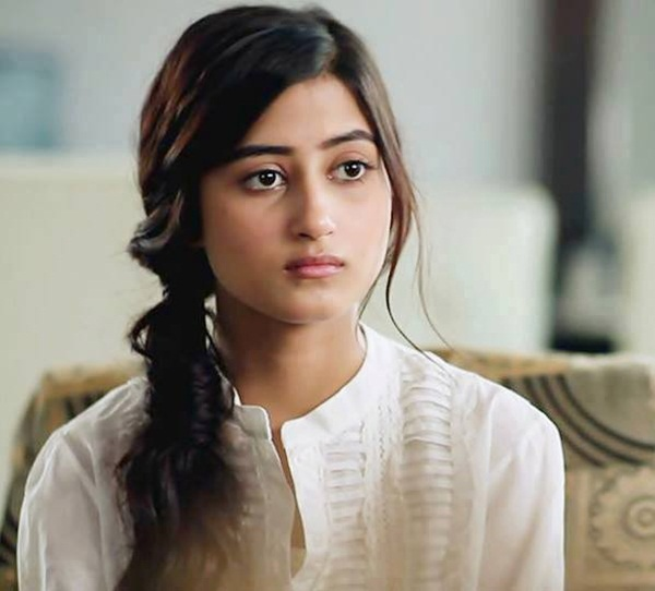 sajal-ali-photos- (10)