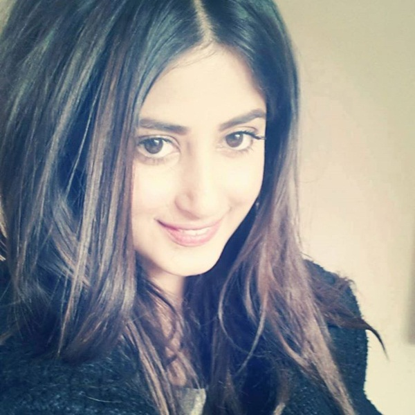 sajal-ali-photos- (11)