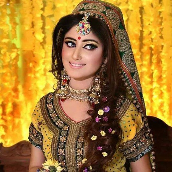 sajal-ali-photos- (12)