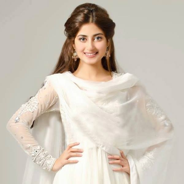 sajal-ali-photos- (13)