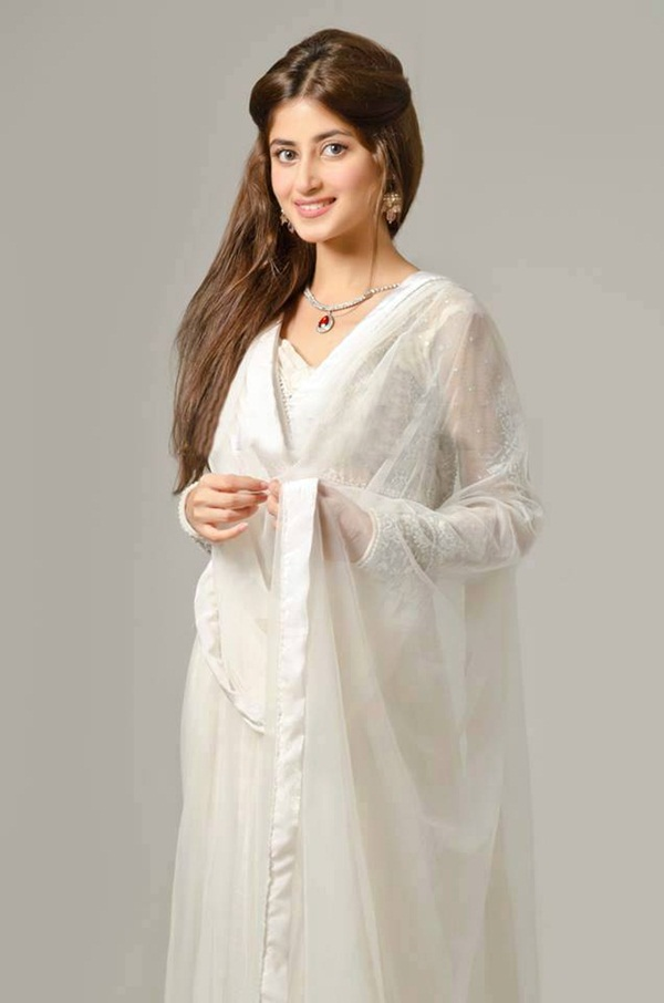 sajal-ali-photos- (17)
