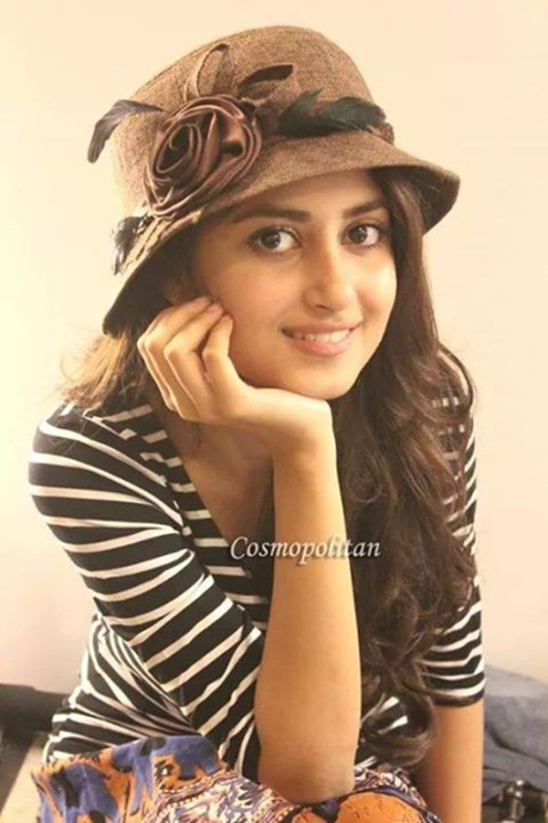 sajal-ali-photos- (18)