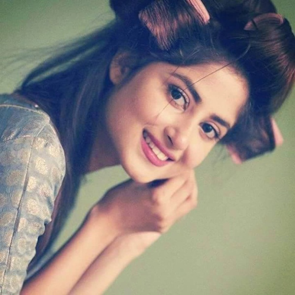 sajal-ali-photos- (22)