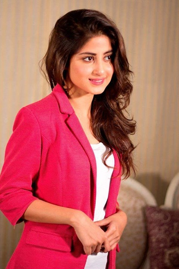 sajal-ali-photos- (24)