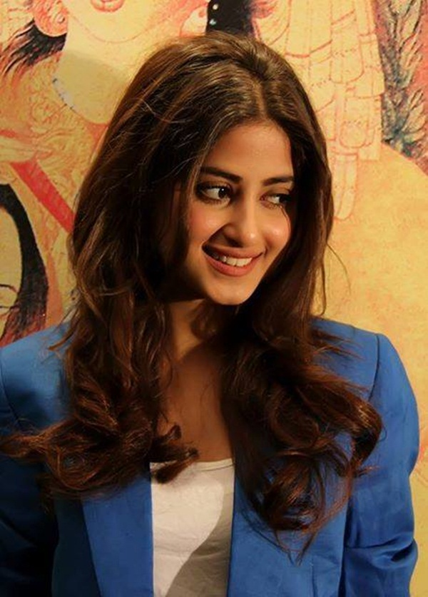 sajal-ali-photos- (26)