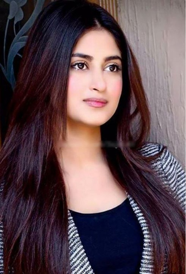 sajal-ali-photos- (27)
