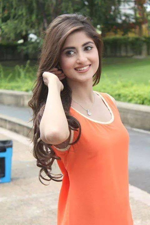 sajal-ali-photos- (28)