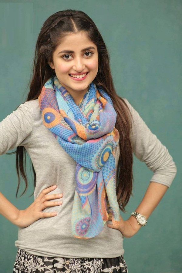 sajal-ali-photos- (36)