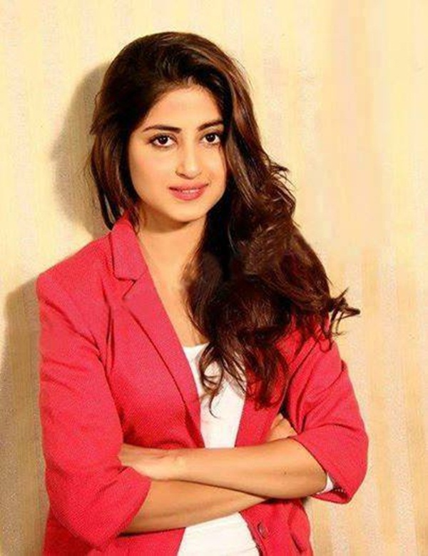 sajal-ali-photos- (39)