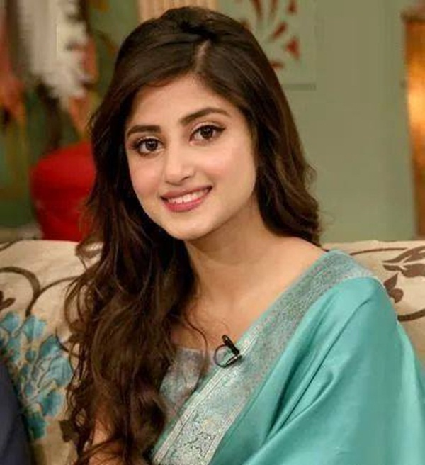 sajal-ali-photos- (40)