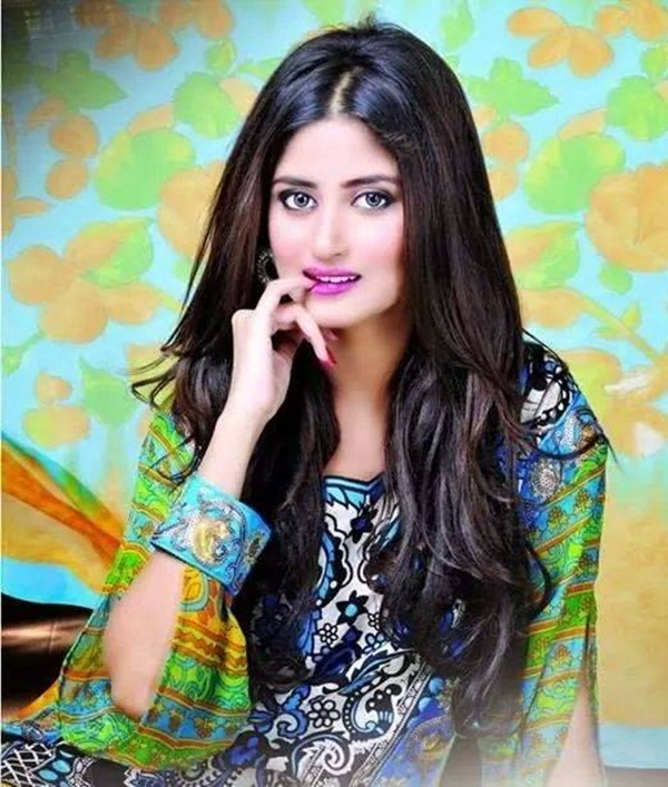 sajal-ali-photos- (6)