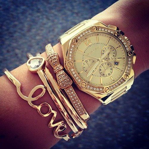 trendy-watches-for-girls- (1)