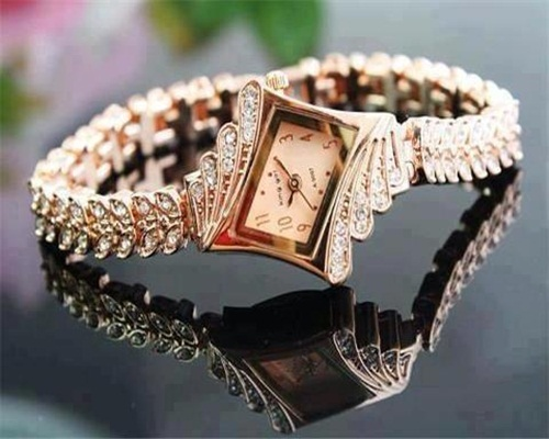 trendy-watches-for-girls- (11)