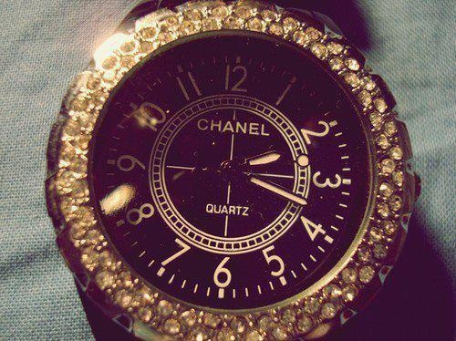 trendy-watches-for-girls- (12)