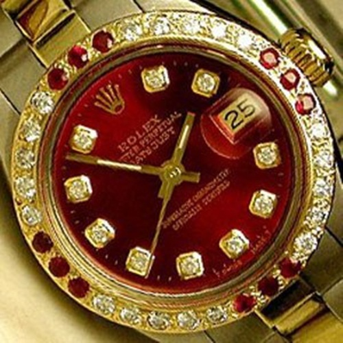 trendy-watches-for-girls- (17)
