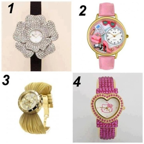 trendy-watches-for-girls- (2)