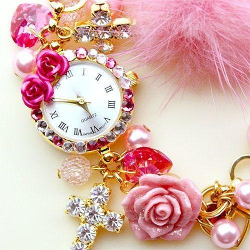 trendy-watches-for-girls- (20)